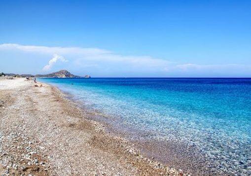 traganou_beach