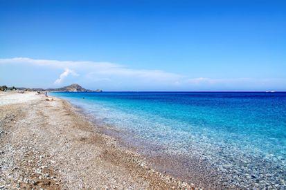 afantou-traganou beach