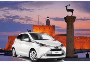 rhodes-car-rentals-mini-class